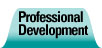 Go to the 4teachers Professional Development Page. ||